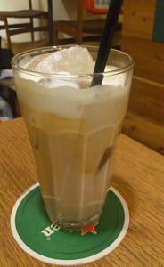 スコップカフェ (7)