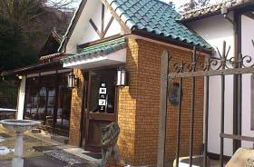 昭和カフェ (3)