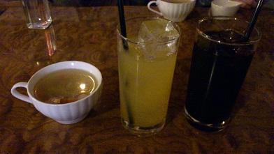 アナログカフェ (5)