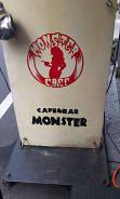 モンスターカフェ (1)