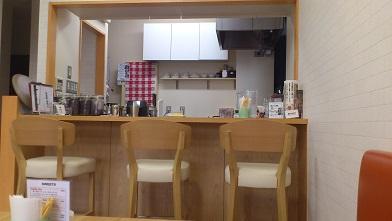 cafe cozy (6)