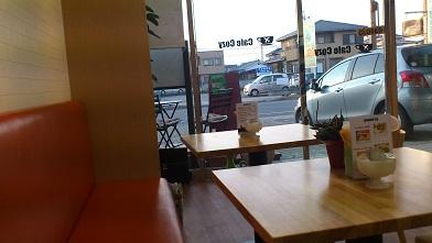 cafe cozy (7)