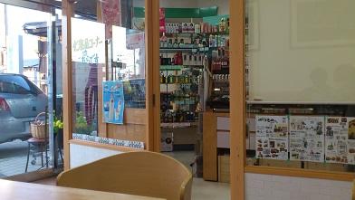 cafe cozy (5)