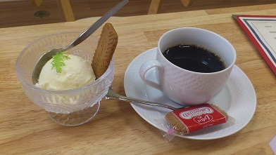 cafe cozy (9)