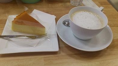 cafe cozy (11)