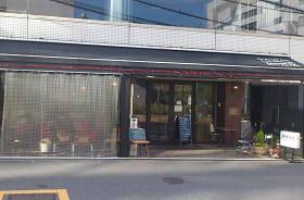 桜丘カフェ (4)