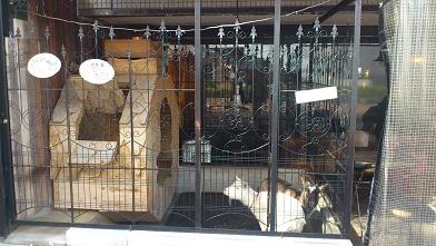 桜丘カフェ (3)
