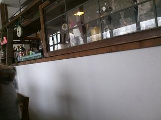 カフェ ヌー (11)