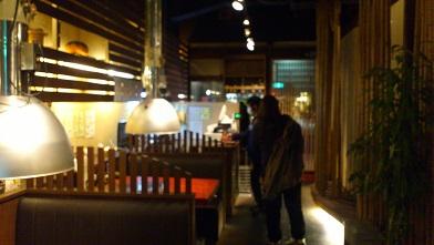 やきにくcafe 831 (15)