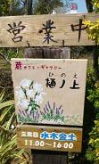 樋ノ上 (1)