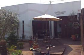 チャンガラカフェ (2)