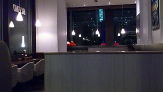 ブレンドマイスターカフェ (3)