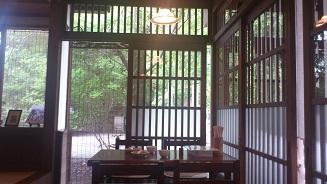 騎崎屋 (6)