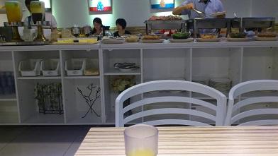 台湾1 (3)
