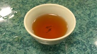 大山茶芸 (8)