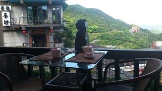 阿妹茶酒館 (27)