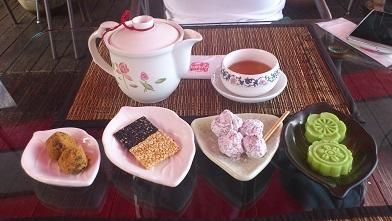 阿妹茶酒館 (25)