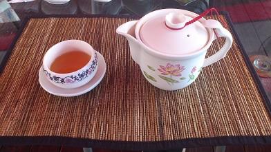 阿妹茶酒館 (22)