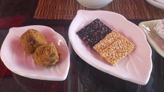 阿妹茶酒館 (24)