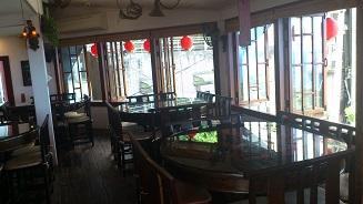 阿妹茶酒館 (19)