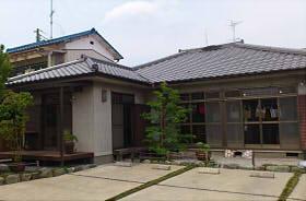 yui cafe (1)