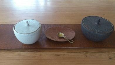 yui cafe (9)