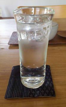 yui cafe (8)