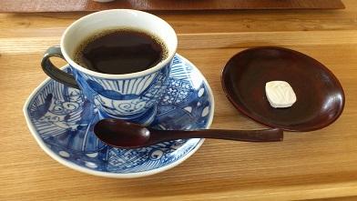yui cafe (11)