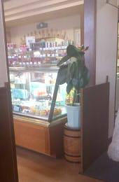 シノン洋菓子店 (7)