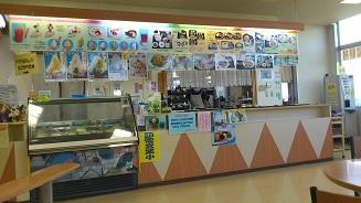 妻沼道の駅2 (3)