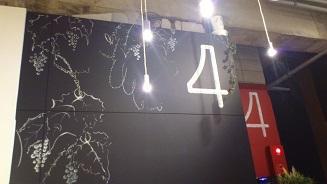 わいん食堂44 (9)