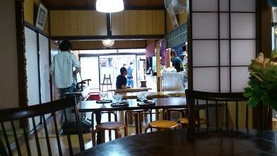 日光茶屋 (3)