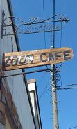 ZOOM cafe (1)