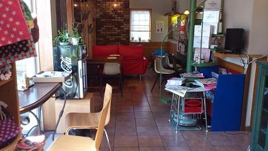 ZOOM cafe (11)