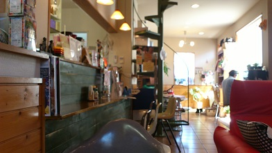 ZOOM cafe (2)