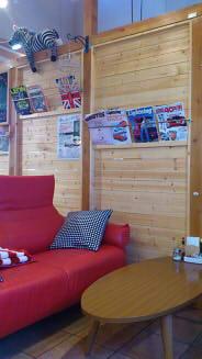 ZOOM cafe (3)