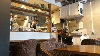 ヨリミチカフェ (3)