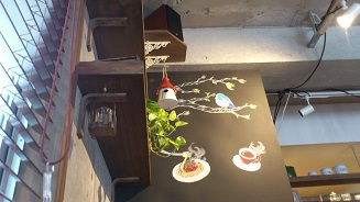ヨリミチカフェ (4)