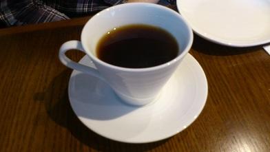 ヨリミチカフェ (10)