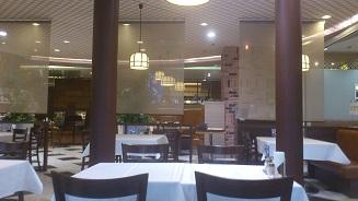 八木橋特別食堂 (5)