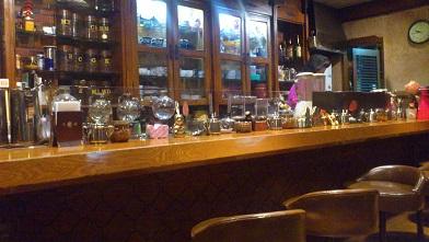 青山茶館 (5)