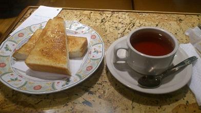 青山茶館 (4)