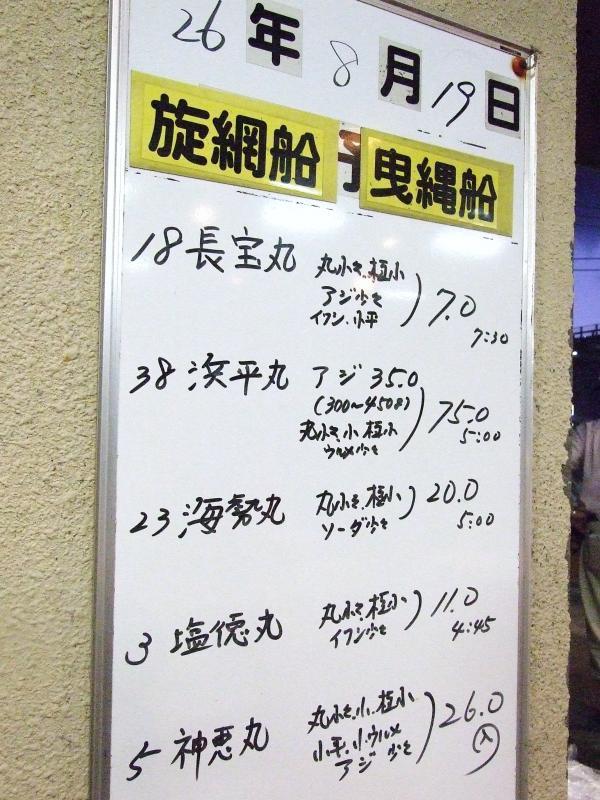 沼津 増山水産+019_convert_20140827232035