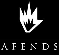 afends-logo_20140827163904c79.jpg