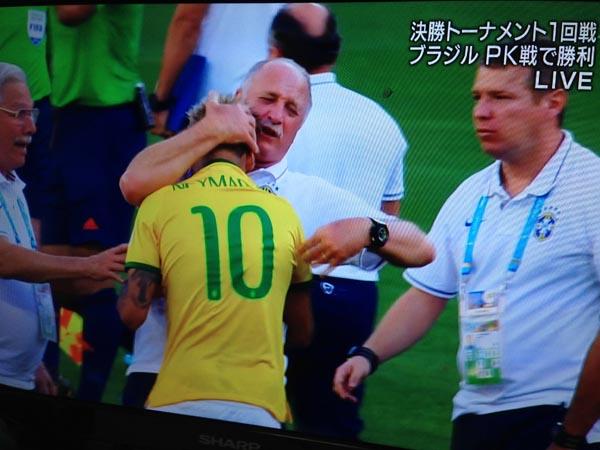 ブラジルワールドカップ2014-4