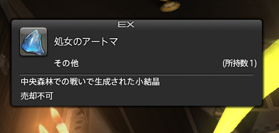 20140419003.png