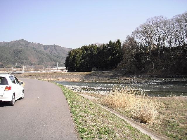 P4110019.jpg