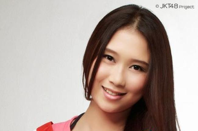 Farin-JKT48-Ini-Hari-Yang-Aku-Tunggu_haibaru650x431.jpg