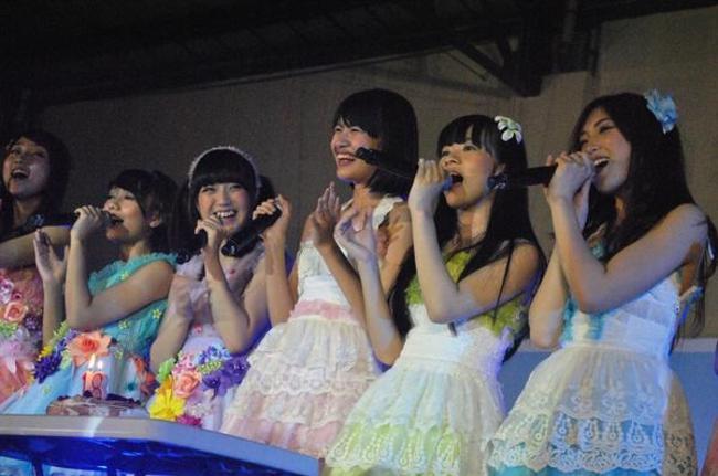 JKT48-Team-KIII-Siap-Bawakan-Setlist-Seishun-Girls_haibaru650x431.jpg