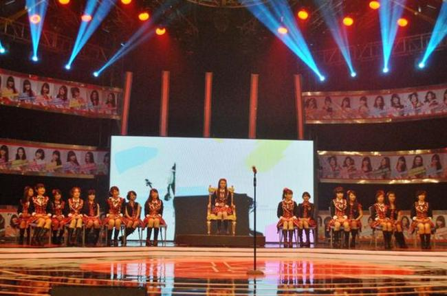 JKT48-Umumkan-Member-Single-Keenam_haibaru650x431.jpg